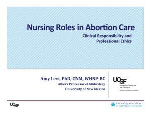 Week2-Nursing (Levi)