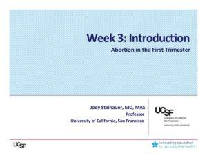 Week3-Intro (Steinauer)