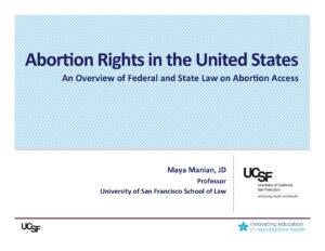 Week3-Rights (Manian)
