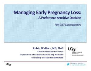 Week6-Management (Wallace)