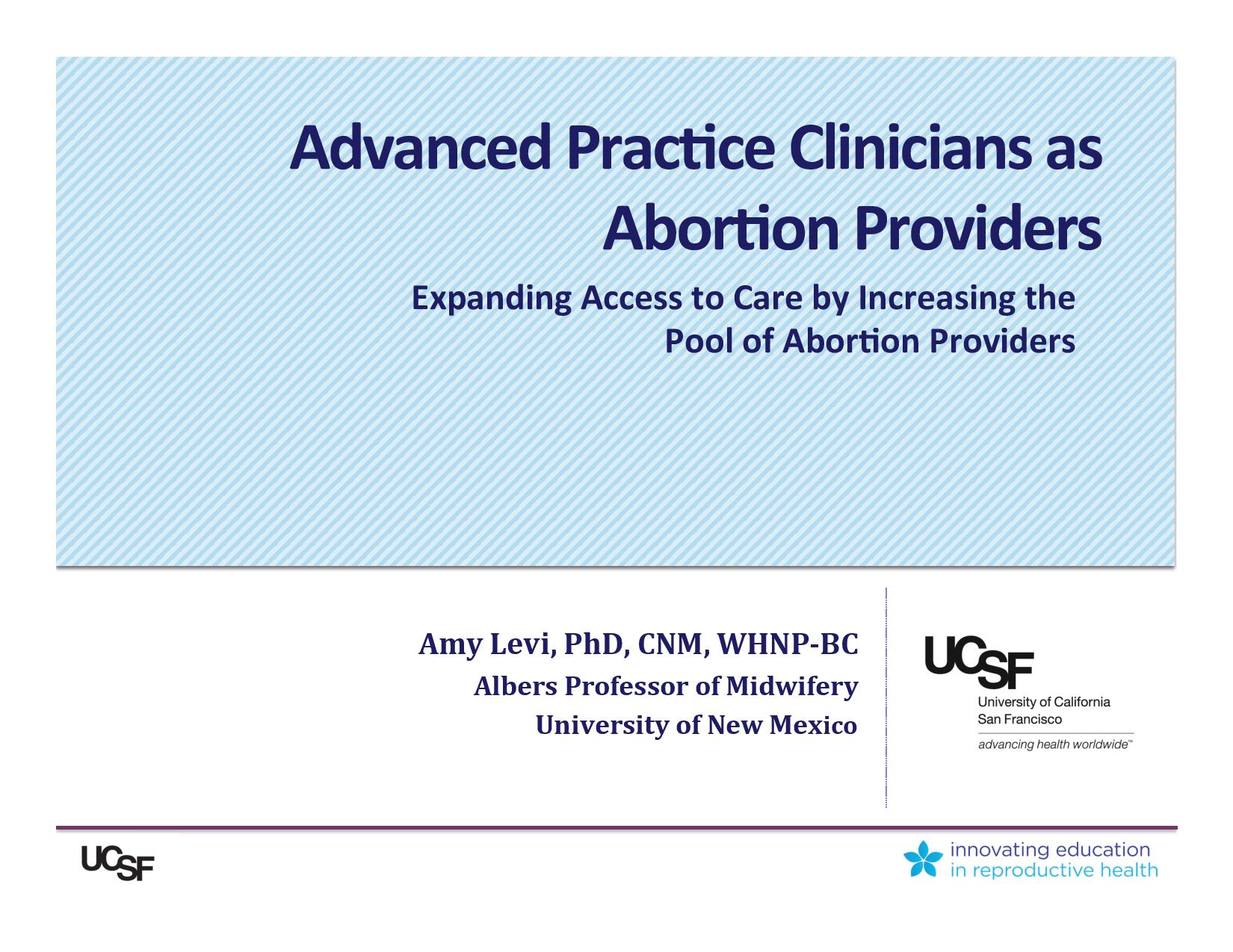 introduction of a research paper about abortion Abortion is a central and contentious matter in the lives of many living in the the united states facing unplanned pregnancies opinions on abortion vary for numerous reasons under certain circumstances, abortion may be the most appropriate or suitable action to take young women who find.