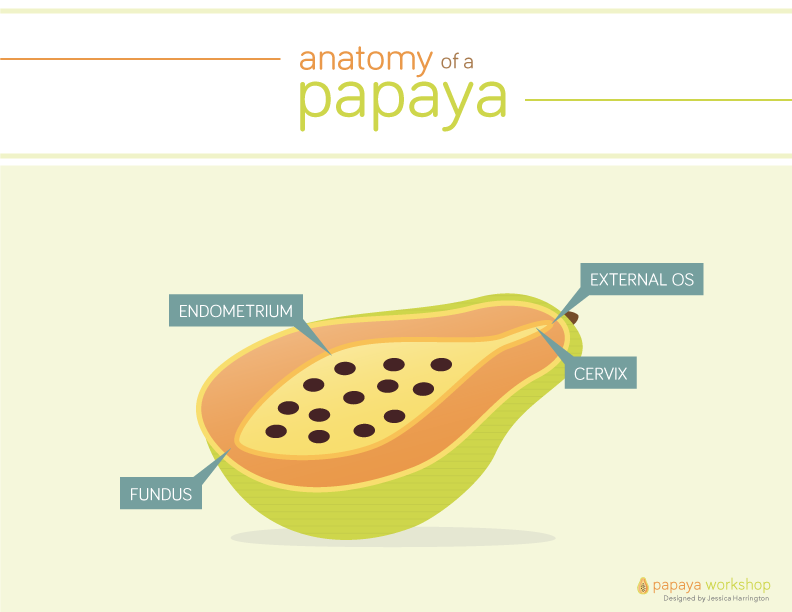 papaya_graphic